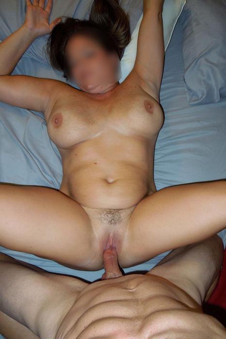 Videos gratuite sexe anal