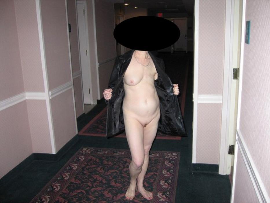 femme cherche travaille Bondy